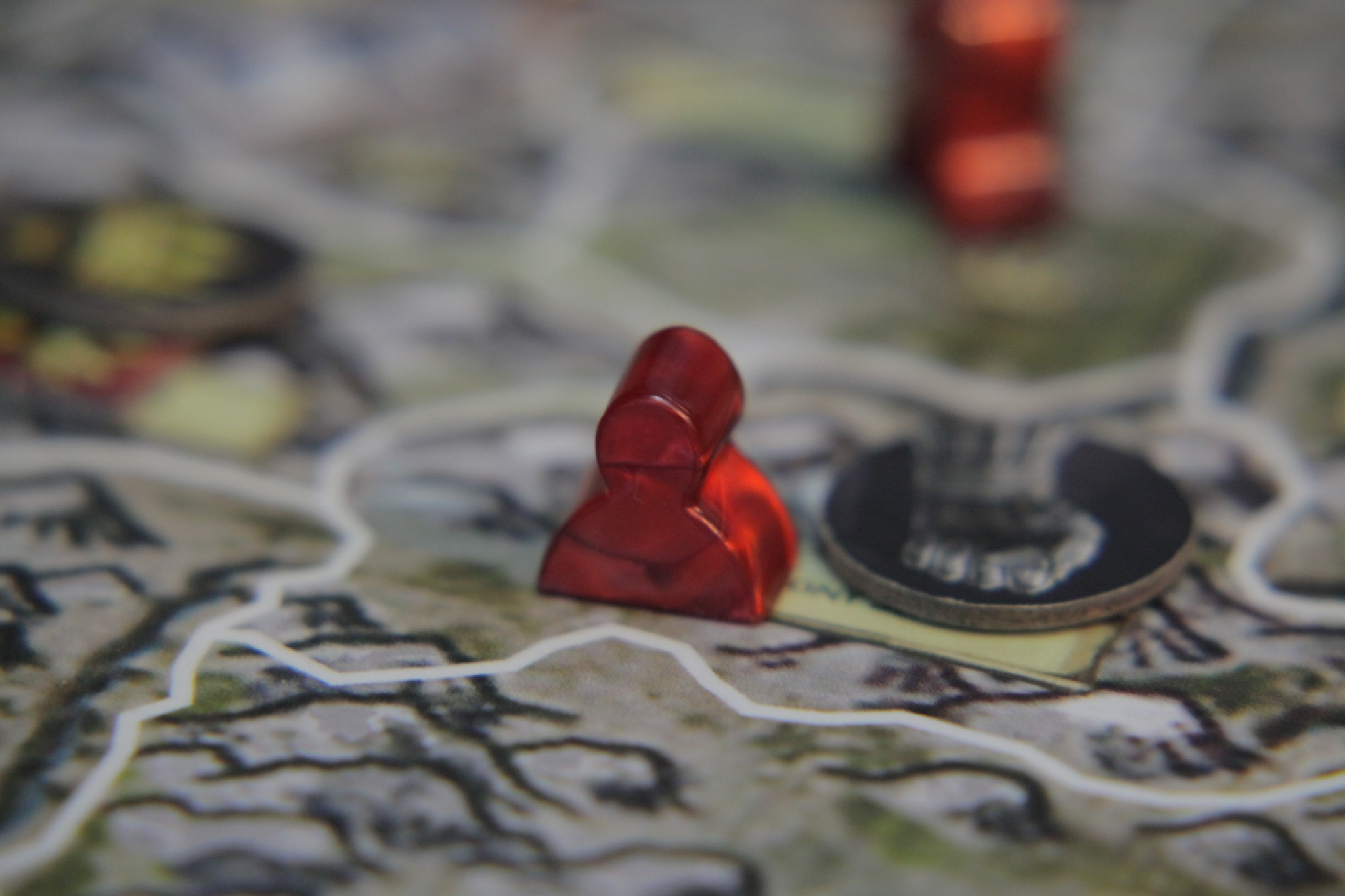 game of thrones board game instructions
